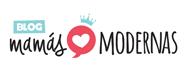 Blog Mama's Modernas