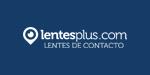 Lentesplus