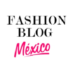Fashion Blog mexico