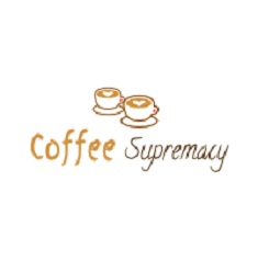 Coffee Supremacy