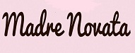 madre-novata.blogspot.com