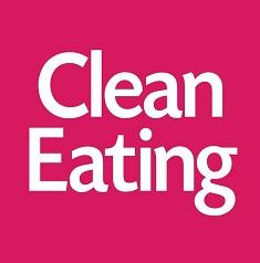cleaneatingmag