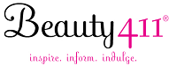 beauty411