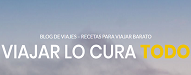 Best Spanish Travel Blogs for 2019 viajarlocuratodo.com