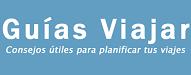 Best Spanish Travel Blogs for 2019 guias-viajar.com